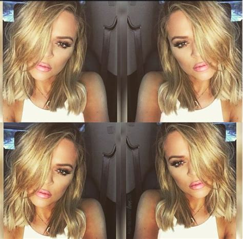 newest haircuts for 54 best new hair cut images on hair colors 6136