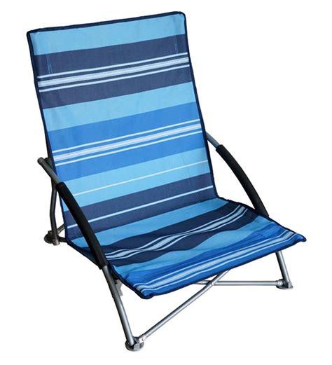 chaise pliante pas cher chaise de plage pliante pas cher