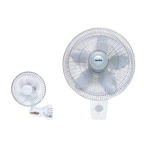 air king wall fan air king wall mount fan 12 in growgiant com