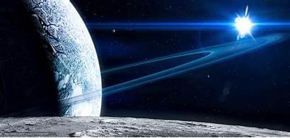 4k Space Wallpapers Moving Universe Pantalla Windows