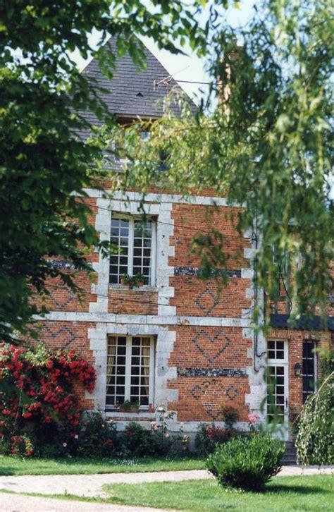 chambre d hote rue chambre d 39 hôtes à flamanville en normandie location