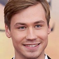 David Kross - Age, Bio, Faces and Birthday