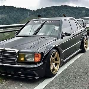 Garage Mercedes 92 : mercedes modded european cars pinterest cars benz and mercedes benz ~ Gottalentnigeria.com Avis de Voitures