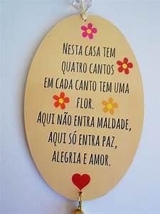 Casa Amore De : plaquinha nesta casa s entra amor no elo7 papel com artes 3cceb5 ~ Eleganceandgraceweddings.com Haus und Dekorationen