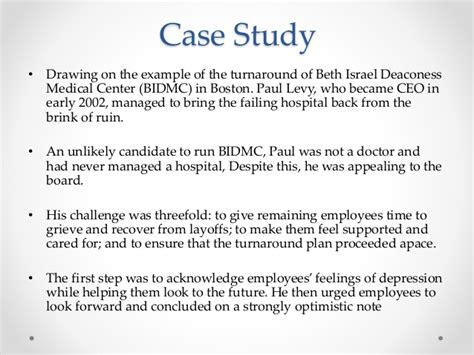 organisational behavior leadership style