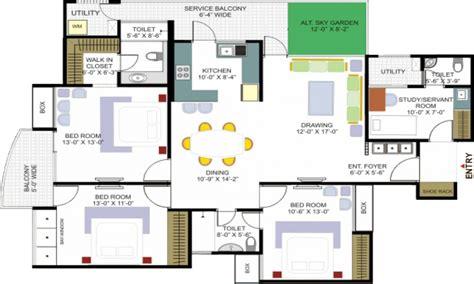 craftsman open floor plans house floor plans and designs house floor plans