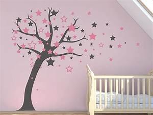 Motive Für Babyzimmer : babyzimmer w nde gestalten malen motiv vorlagen ~ Michelbontemps.com Haus und Dekorationen