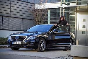 Mercedes Won U0026 39 T Start