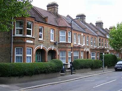 Warner Estate Road Flickr