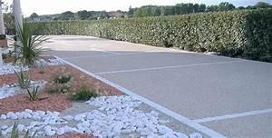 Comment Nettoyer Une Terrasse En Pierre : nettoyer une terrasse en pierre nettoyer une terrasse en pierre tout pratique nettoyage de la ~ Melissatoandfro.com Idées de Décoration
