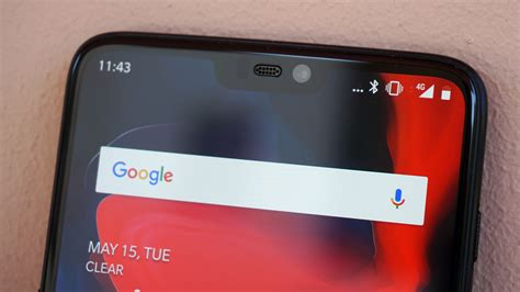 oneplus 7 what we want to see janyobytes