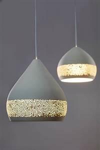 Spongeoh lamp by pott ? retail design