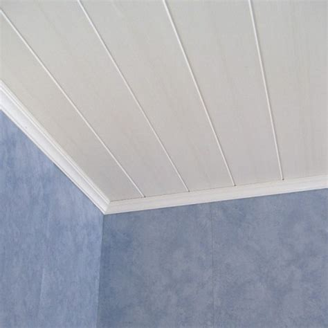 Decorative Ceiling Panels by Decorative Pvc Ceiling Panel At Rs 36 Square