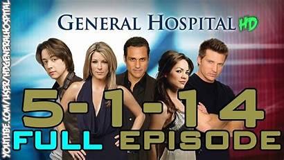 Hospital General Playlist Cast Soap Stars Pop