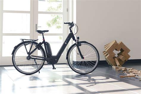 fahrrad neuheiten 2017 sinus 2017 die e bike neuheiten pedelecs und e bikes