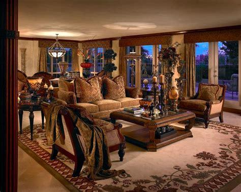 exclusive interior design for home luxury interior design in rich tones by perla lichi