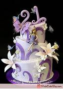 Happy 21st Birthday Ca...