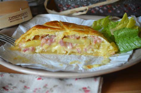 recette de cuisine camembert au four recette de cuisine camembert au four 28 images recette