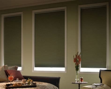 Blackout Window Blinds by 13 Best Automated Black Out Shades Images On