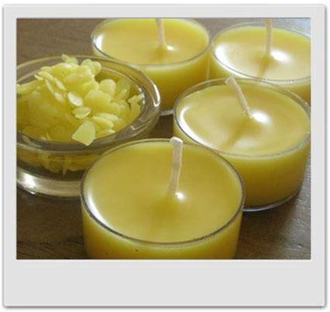 faire de la cire maison bougies express 224 la cire d abeille recettes cosm 233 tiques maison macosmetoperso recette