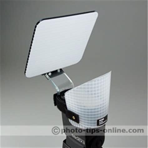 comparison demb flip  demb flash diffuser