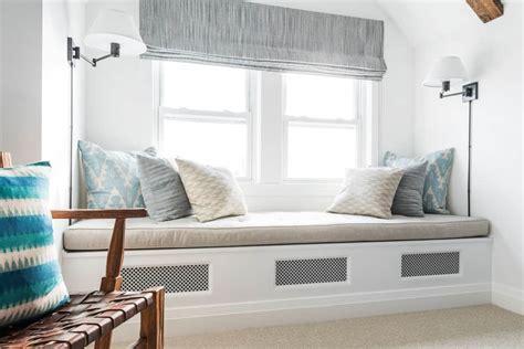 attic bedroom design ideas full reveal   chicago attic