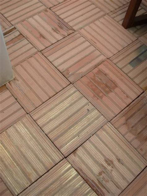 debra prinzing 187 attachment 187 terra cotta pavers