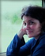 Justine Malle - uniFrance Films