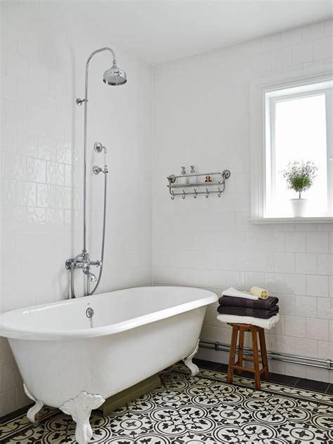 tile in kitchen floor 123 best inspiration till tegel 246 n images on 6156