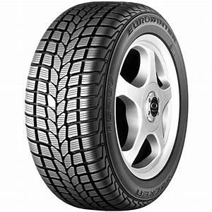 Pneus Auto Fr : pneu falken eurowinter hs437 la vente et en livraison gratuite ultrapneus ~ Maxctalentgroup.com Avis de Voitures
