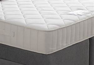dunlopillo royal sovereign 5ft king size latex divan bed With best price on king size mattress set