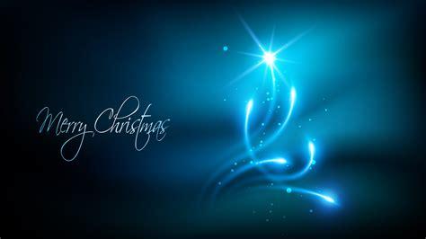 merry christmas vector wallpaper by jaisonyr