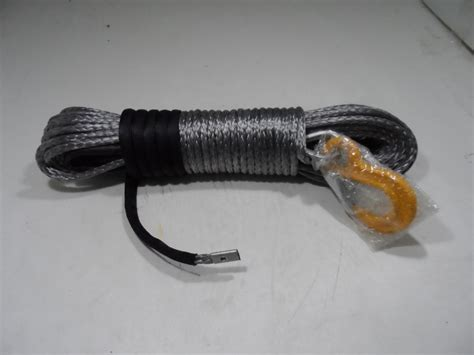 Boat Winch Reviews by Boat Winches Reviews Shopping Boat Winches