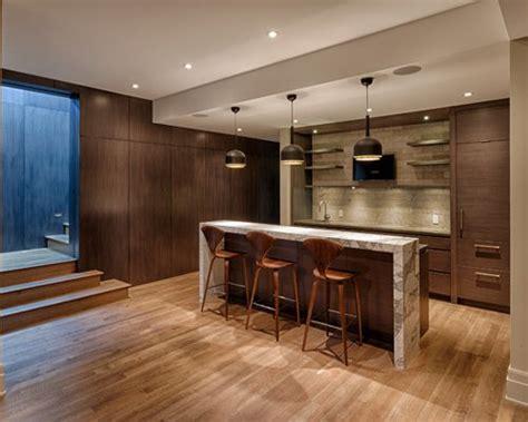 Modern Home Bar Design Ideas by Modern Home Bar Design Ideas Remodels Photos