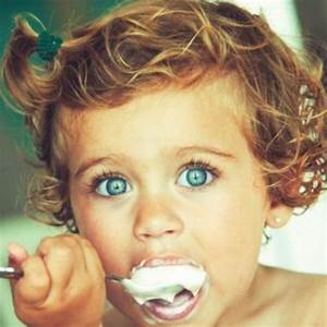 green eyes little girl | Happily-Ever-After Fanfiction ...