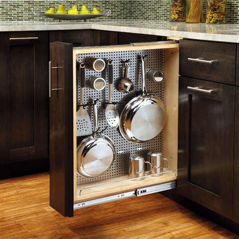 rev  shelf kitchen desk  vanity base cabinet pullout
