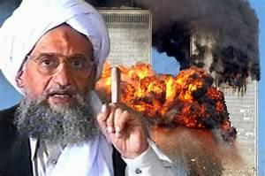 September 11 anniversary: Al Qaida leader Ayman al ...