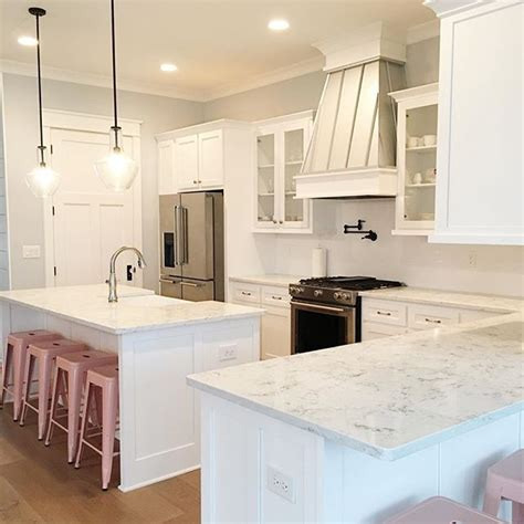 white kitchen cabinets painted sherwin williams quot white quot wall paint color sherwin williams