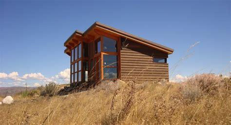 photo      modern prefab cabins   buy