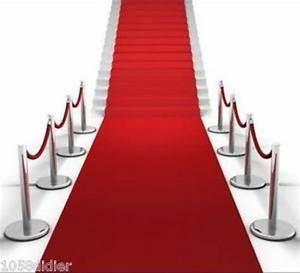 tapis rouge decoration de salle mariage eglise cinema With location tapis rouge cérémonie