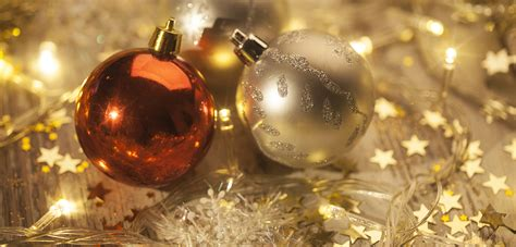 christmas breaks scottish cottages