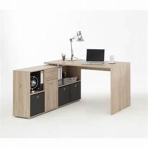 Acheter Bureau Pas Cher Mobilier De Bureau Design