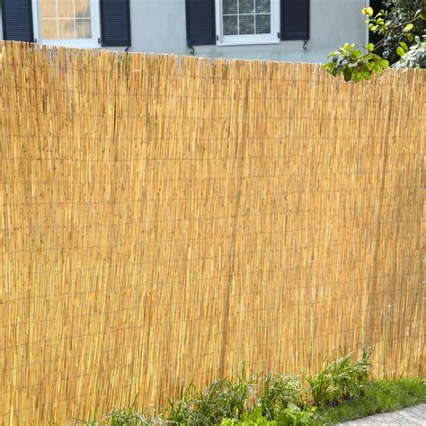bamboo fencing backyard x scapes blog nation s 1 tropical theme supplier