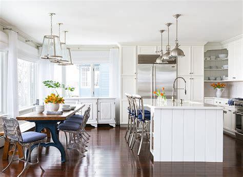beach house  subtle blue  white interiors home