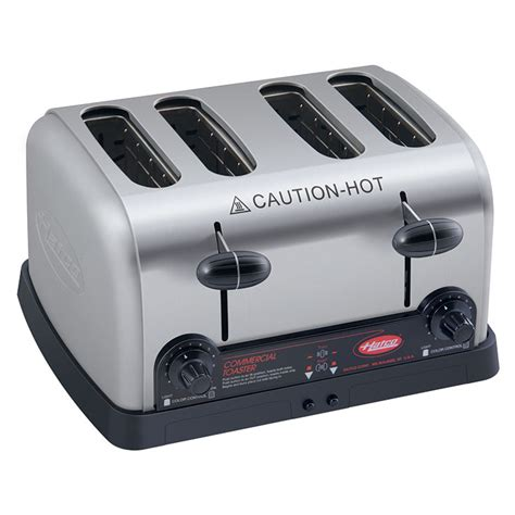 toaster pops commercial toasters hatco pop up toasters