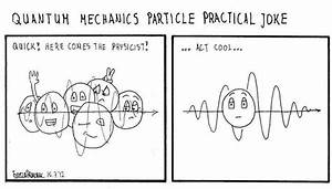 63 Best Images About Geek Physics Humor On Pinterest