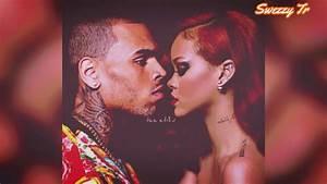 Chris Brown Rihanna New Song Mirror 2018 Peggo
