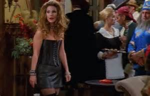 Lori Mitchell Halloween by Roz The 25 Hottest Female Halloween Costumes On Tv Shows