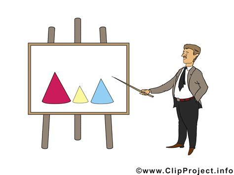 telecharger bureau présentation dessin à télécharger bureau images bureau dessin picture image graphic clip