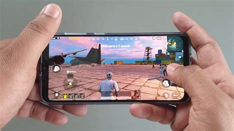 pubg mobile samsung galaxy  youtube